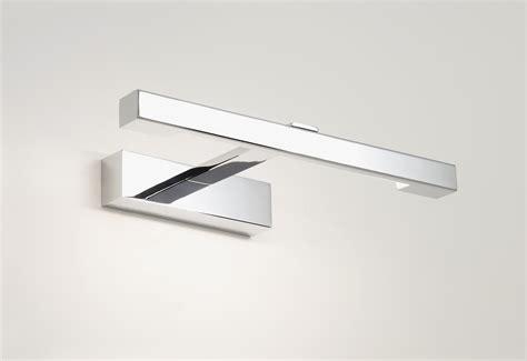 le salle de bain ip65