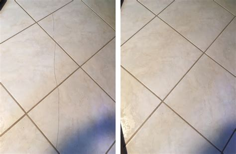 how to repair chipped bathroom tile of great ideas
