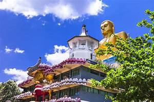 Sri Lanka Immobilien : sr lanka ostrov aju slonov a drahokamov zaujimavosti recenzie foto ceny ~ Markanthonyermac.com Haus und Dekorationen