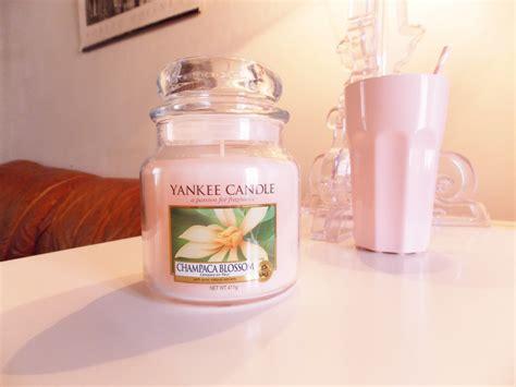 yankee candle caen o 249 trouver ces bougies parfum 233 es en normandie apr 232 s la pluie le beau temps