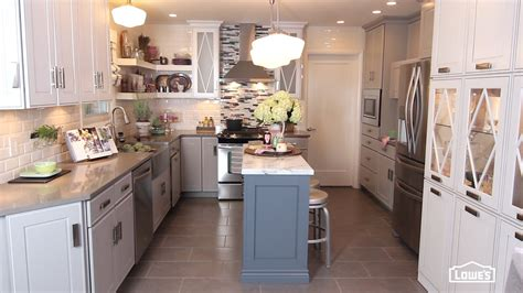 + Ideas About Small Kitchen Remodeling-theydesign.net