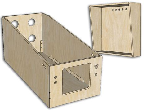 wpc style standard pinball cabinet