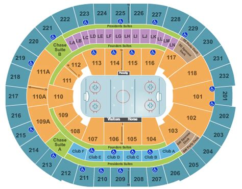 amway center box office ringling bros tickets seating chart amway center hockey