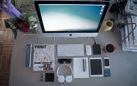 why my apple mac is my most prized gadget s style