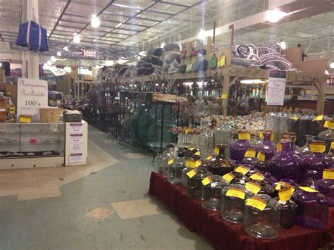 southeastern salvage in irondale southeastern salvage 5421 beacon dr irondale al 35210 yahoo