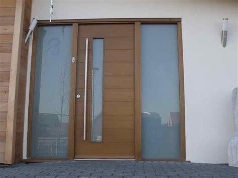 Modern Glass Front Doors For Inspirations Modern Glass