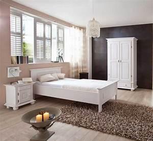 Bett Im Wohnzimmer : schlafen im wohnzimmer ideen ikea bett x wei c f aus weisse betten ideen inklusive matratzen mit ~ Markanthonyermac.com Haus und Dekorationen