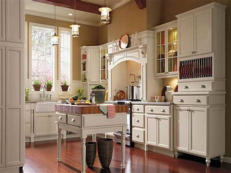 Home Depot Thomasville Cabinets by Pretty Home Depot Thomasville Cabinets On Thomasville