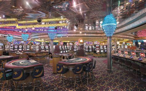 Casino Cruise Galveston Texas by Casino Cruise Galveston
