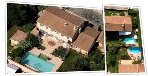 photo a 233 rienne gard vaucluse 187 archives du 187 votre maison vue du ciel