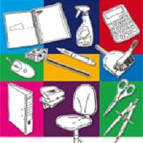 odendhal pour vos fournitures de bureau informatique scolaire et mobilier de bureau bruxelles