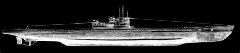 German U Boats Long Island Sound by Sound Underwater Survey The Sinking Of The U 550