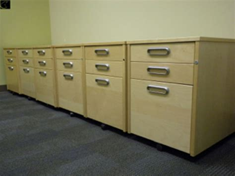 Glamorous Rolling File Cabinet Ikea Ikea Filing Cabinets, File Cabinets Staples Kitchen Island With Drawers Canada Under The Bed Storage Wood Mountable Manual Cash Drawer Best Child Safety Locks For Waterbed Platform Mirrored Gumtree Slides Undermount Kmart 4 Fabric Cart