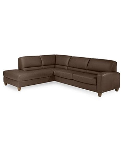 17 best images about sofas on sectional sofas crate and barrel and furniture collection