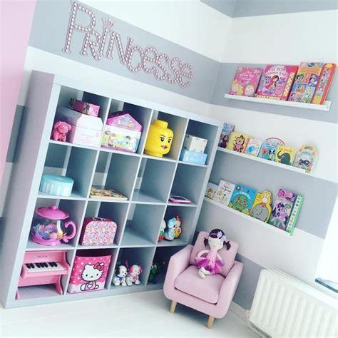 1000 id 233 es sur le th 232 me chambre de princesse des filles sur chambre de princesse