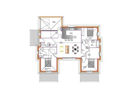 11 best plan maison images 100 images 11 best images about plan de maison on homes 459