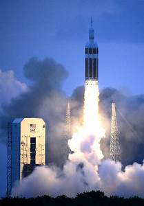 NASA Orion Spacecraft Launch Schedule - Pics about space