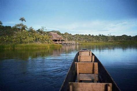 Un Barco Es Territorio Nacional by Vista Desde El Agua La 250 Nica Manera De Ver Realmente 21