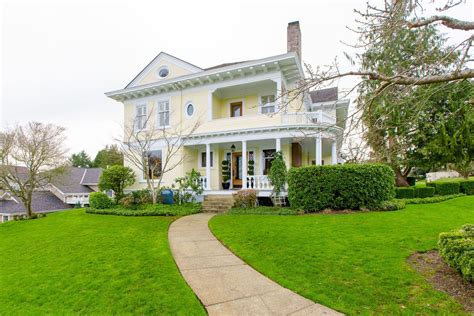 10 Things I Hate About You House For Sale In Tacoma