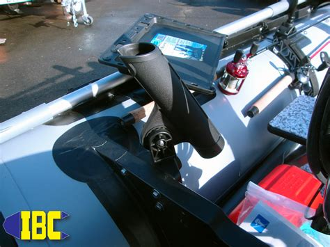 Inflatable Fishing Boat Accessories by Inflatable Boat Accessories Inflatable Boat Center