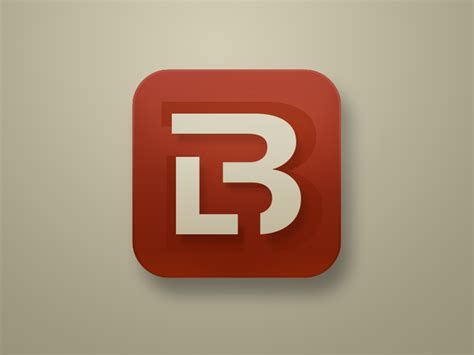 Logo By Adrien Paquin