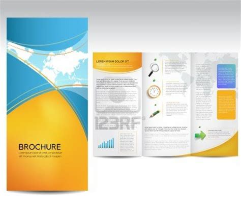 Brochute Template Free Download by Brochure Zafira Pics Brochure Templates Free Download