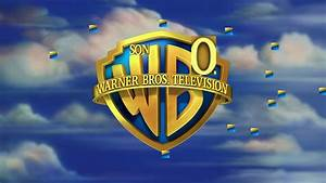 Warner Bros. Television (2017-present) - YouTube