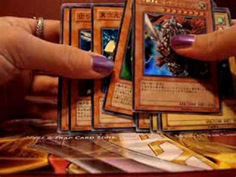 yu gi oh japanese structure deck volume 2 jonouchi and