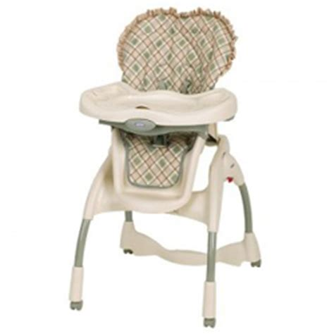 28 graco high chair recall list graco high chair recall 2010 harmony chairs recalled
