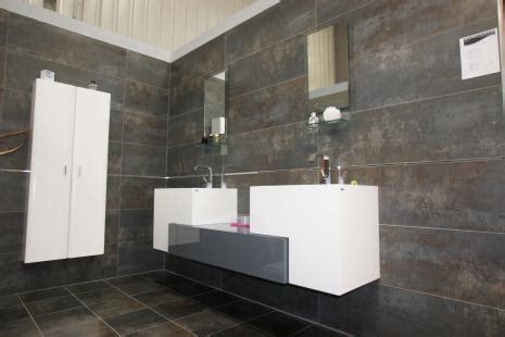 carrelage de salle de bain pas cher