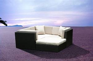 Lounge Sofa Outdoor : outdoor sofa lounge fabulous outdoor sofa lounge do not these when looking for thesofa ~ Markanthonyermac.com Haus und Dekorationen