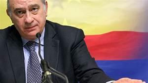 Spain rejects ETA call for negotiations | News | Al Jazeera