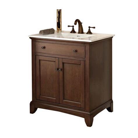 builder s surplus stock bathroom vanity cabinets yee haa