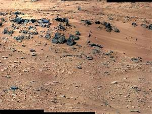 Mars NASA - Pics about space