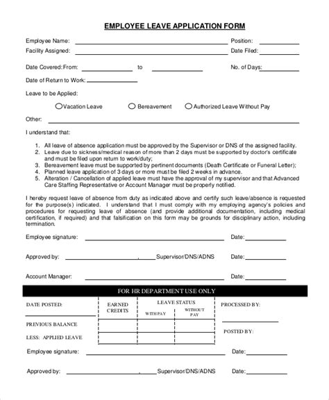 8+ Sample Employee Applications  Sample Templates. Download Cover Letter For Resume In Word Format. Proof Of Residency Letter From Landlord Forms. What To Put In A Cover Letter For A Resume Template. Agreement Formats. Proper Objective For Resume. Resume Bachelor Of Science Template. Striking Textured Business Cards. Interview Questions For Project Manager Template