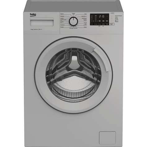 machine a laver hublot 50 cm largeur de conception de maison
