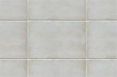 carrelage design 187 cale carrelage moderne design pour carrelage de sol et rev 234 tement de tapis