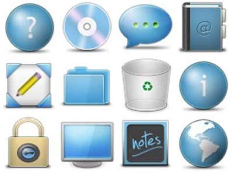 iconesgratuites fr ic 244 nes 224 t 233 l 233 charger pour bureau