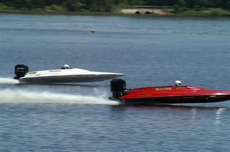 Drag Boat Racing Facebook by Southern Outlaw Dragboat Association Home Facebook