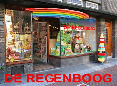 Speelgoed Nijmegen by Spelletjes En Speelgoed Tot Nijmegen Infobel Nederland