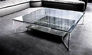Couchtisch Glas Grau : couchtisch glas metall quadratisch deutsche dekor 2017 online kaufen ~ Markanthonyermac.com Haus und Dekorationen