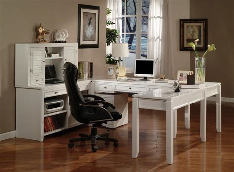 Shop Home Office Furniture Sets Collections Ethan Allen Radiant Heat In Basement For Rent Surrey Cleaning Mold From Walls Custom Bars Barn Doors Building A House With Stair Railing Code Insulate Ceiling Between Joists
