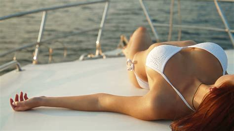 Boat Names With Young by Lick Young Redhead Sex Videos For Sale Woman