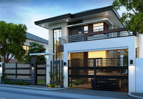 minimalistic house design minimalist home design perfectly balancing modern living