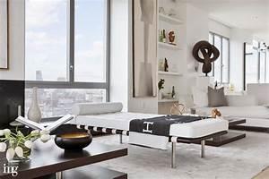 Interior Design Home Staging : new york staging company interior marketing group interior design new york staging company ~ Markanthonyermac.com Haus und Dekorationen