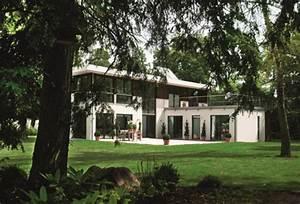 Haacke Haus Celle : haacke haus ~ Markanthonyermac.com Haus und Dekorationen