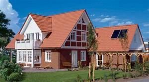 Haacke Haus Celle : haacke musterhaus hannover ~ Markanthonyermac.com Haus und Dekorationen
