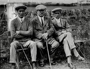 Golf's governing body Royal & Ancient tells men of St ...