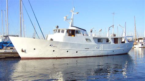 Motor Boats For Sale In Europe by Motor Boats For Sale Europe Classic Wood Boats For Sale