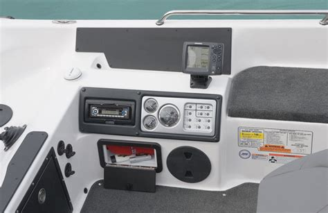 Skeeter Bass Boat Control Panel by Research 2012 Skeeter Boats Wx 2000t On Iboats